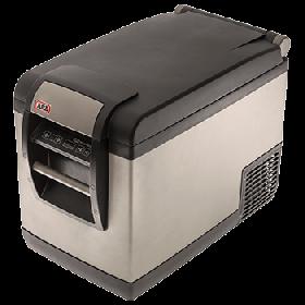 ARB 50 Quart Fridge - Freezer