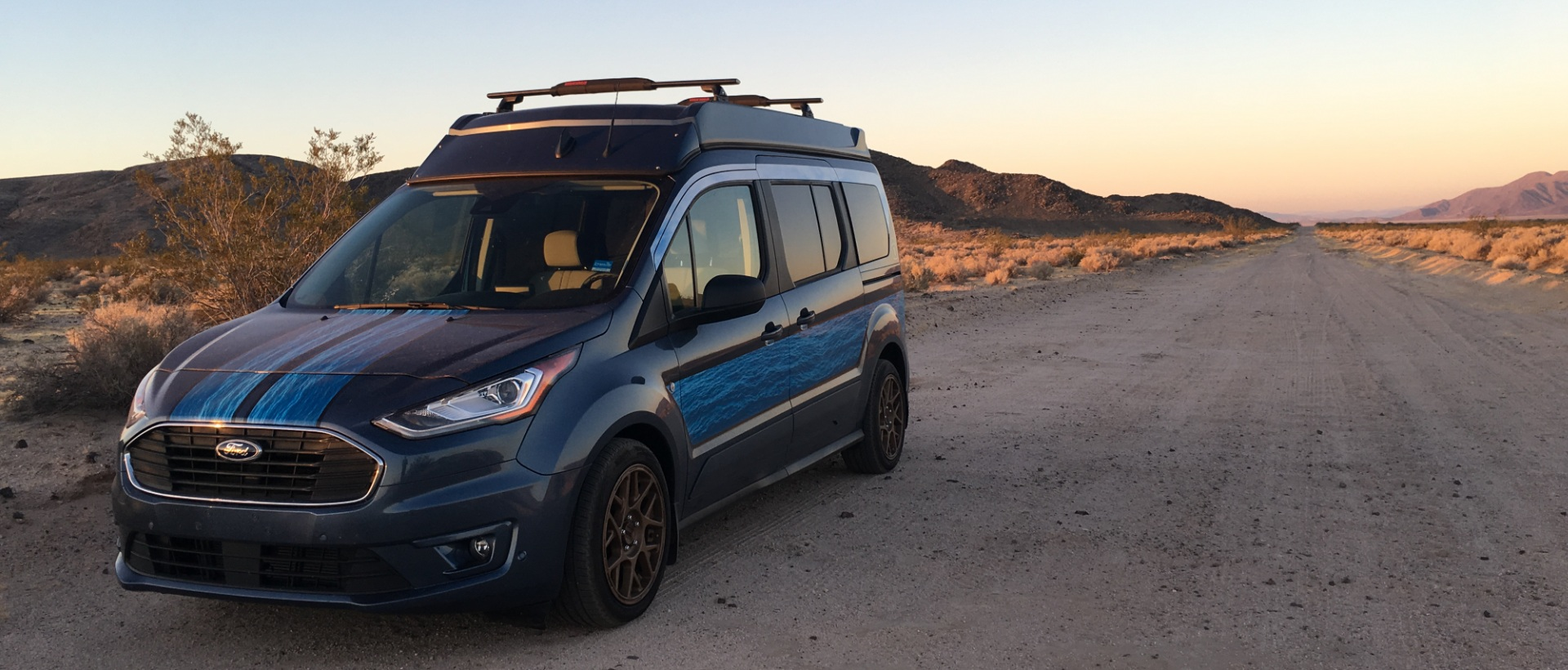 /campers/ford-camper-conversions.html